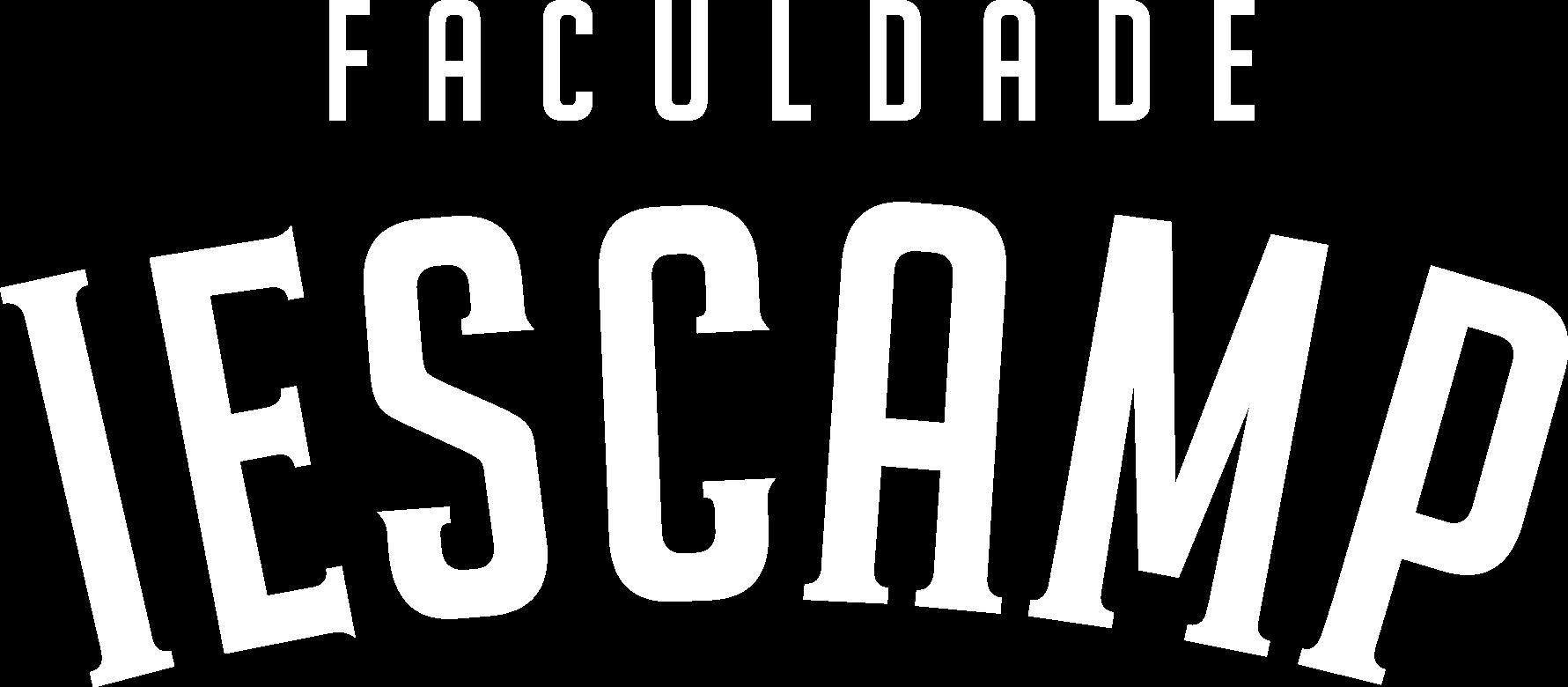 Faculdade IESCAMP